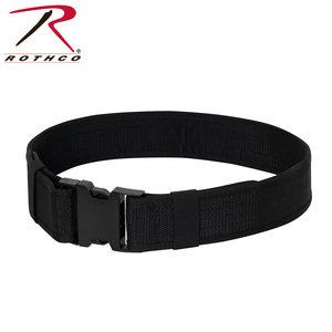 Rothco Rothco Duty Belt
