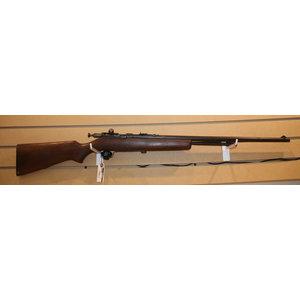 Consignment Ranger .22 Rifle