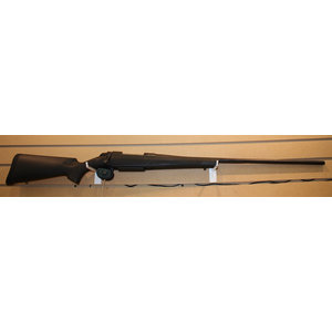 Browning Browning A-Bolt 7mm REM MAG Rifle