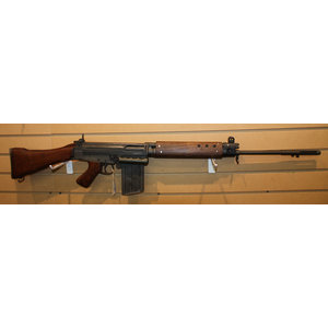 Consignment Deactivated L1A1 Rifle (#3073)