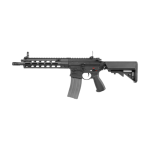 G&G Airsoft G&G CMF-16 Airsoft Rifle