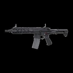 G&G Airsoft G&G CMF-16K Airsoft Rifle