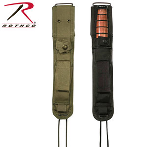 Rothco Rothco Nylon Combat Knife Sheath