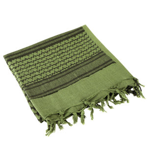 Condor Outdoor Condor Shemagh OLIVE Drab (201-001)