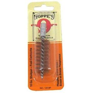 Hoppes Hoppe's 16 GA (1313P)
