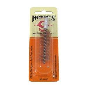Hoppes Hoppe's Brush (20 GA) 1312P