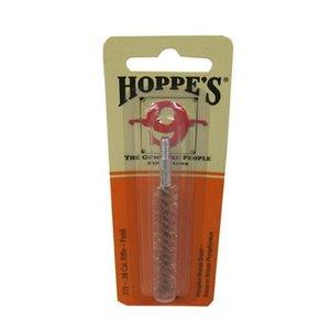 Hoppes Hoppe's Brush (.375 / .38) 1316P