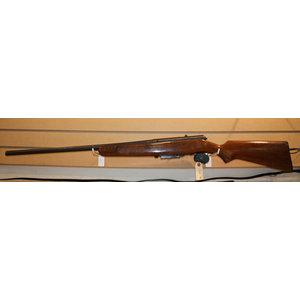 Consignment Stevens 58 Bolt Action Shotgun (12 GA)