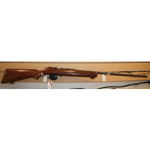 Consignment Cooey Model 75 Rifle (.22 LR)