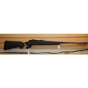 Consignment Remington 783 Rifle (7mm REM Mag)