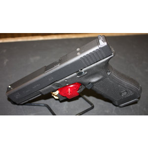 Glock Glock 17 Gen 4 MOS (Used)