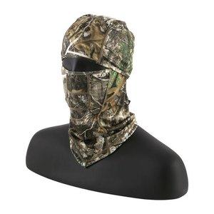 Allen Company Allen Vanish Balaclava Face Mask (Realtree) 25345
