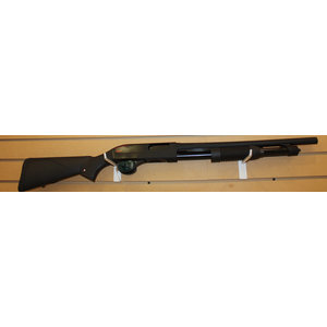 Consignment Winchester SXP 12GA Defender Shotgun (NEW)