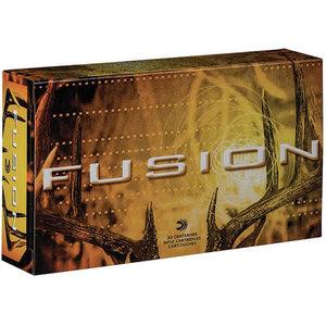 Federal Federal Fusion 308 WIN (180 Grain SP) F380FS3