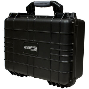 Rockwater Rockwater Safe Store Case (75-044) Large