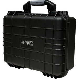 Rockwater Safe Storage Case (75-042) Medium