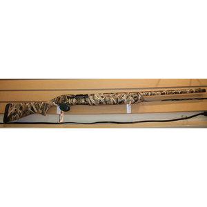 Consignment Winchester SX-3 Semi Auto Shotgun