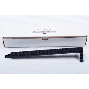 Kodiak SKS Rail Kit (SKS-101)