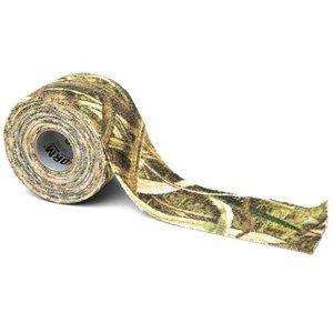 McNett McNett Camo Form Wrap Tape - Mossy Oak Shadow Grass Blades