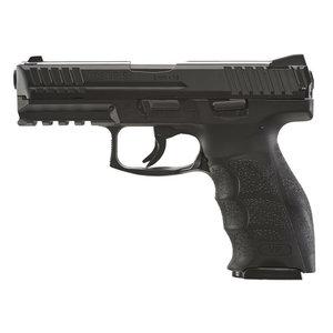 Umarex Umarex H&K VP9 BB Pistol (4.5mm) 2252308