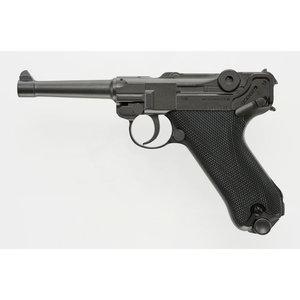 Umarex Umarex Legends Luger P-08 Steel BB Gun (Non-Blowback) #2251800