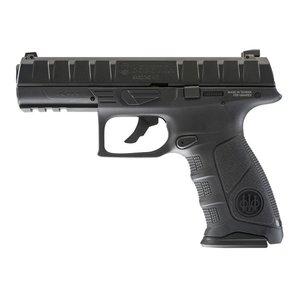 Umarex Beretta APX BB 4.5 Pistol (2253020)