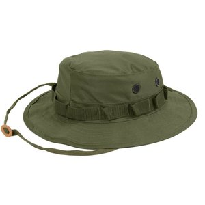 Rothco Rothco Boonie Hat (Olive Drab) 5811
