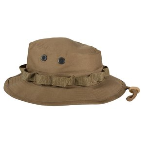 Rothco Rothco Boonie Hat (Coyote Tan)
