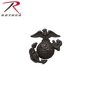 Rothco Rothco Marine USMC Pin Subdued (2753)