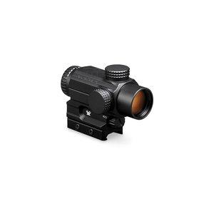 Vortex Vortex Spitfire AR Red Dot - DRT MOA - (SPR-200)