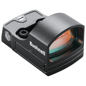 Bushnell Bushnell RXS-100 Reflex Sight (1x25mm)