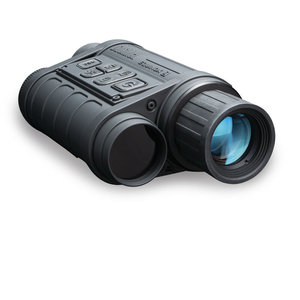 Bushnell Bushnell Equinox Z Digital Night Vision w/ Zoom (3x 30mm)