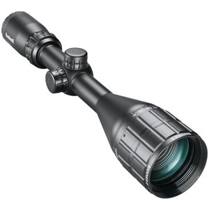Bushnell Bushnell Banner 2 Scope 6-18x50mm DOA Reticle (#RB6185BS11)