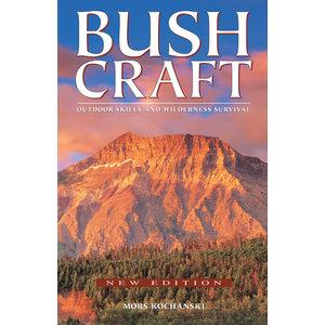 Lone Pine Bush Craft : Outdoor Skills & Wilderness Survival