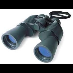 Unex Unex Binoculars (10x50)