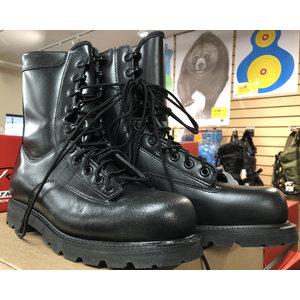 Boulet Canadian Military CADET Combat Boots (NEW Boulet)