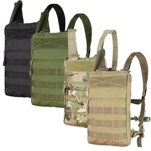 Condor Outdoor Condor Tidepool Hydration Carrier (Olive Drab)