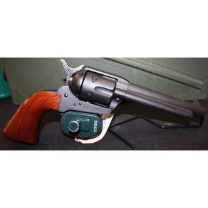 Consignment Uberti Cattleman 357 Mag Revolver