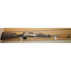 "Browning Browning BLR 30-06 Rifle (22"") NEW"