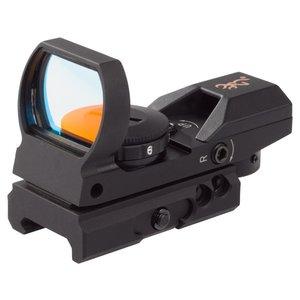 Browning Browning Reflex Dot Sight (1290230)