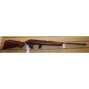 Savage Savage Model 64 .22 Rifle