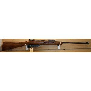 Savage Steyr M95 Sporter Rifle (8mm)