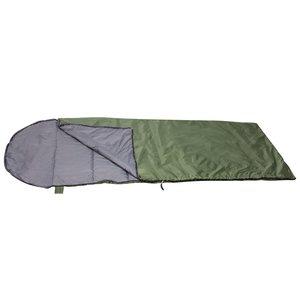 World Famous RWD Mica Lite 420 Sleeping Bag (5806) Olive Drab