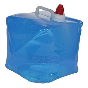 World Famous World Famous 14L Collapsible Water Carrier (#2360)