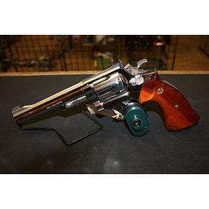 Consignment S&W Model 19-3 357 Magnum