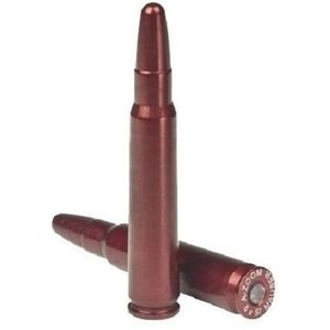 A-Zoom A-Zoom 8x57mm Mauser Snap Caps (#12235)