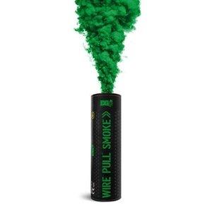 Enola Gaye Smoke Grenade (Wire Pull)  Green