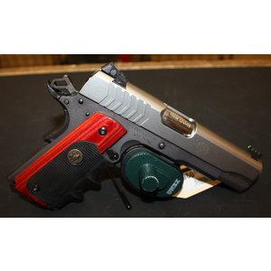 Ruger RUGER SR1911 9mm Handgun w/ 6 Mags!