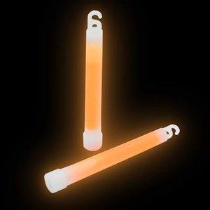 Coghlan's Coghlan's Glow Stick (ORANGE)