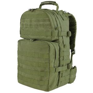 Condor Outdoor Condor Medium Assault Pack (129) Olive Drab